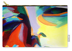 Drifting Into A Dream Carry-all Pouch