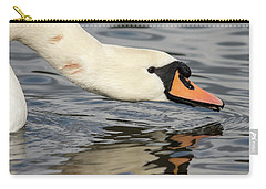 Drinking Reflection  Carry-all Pouch