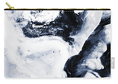 Drown Carry-all Pouch
