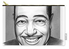 Duke Ellington 2 Carry-all Pouch