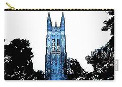 Duke University Carry-all Pouch