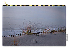 Dune View 2 Carry-all Pouch by  Newwwman