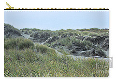 Dunes At Bodega Carry-all Pouch