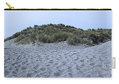 Dunes Carry-all Pouch
