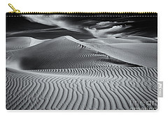 Dunescape Carry-all Pouch