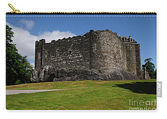 Dunstaffnage Castle Carry-all Pouch