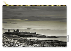 Dunstanburgh Carry-all Pouch