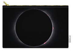 Totality Carry-all Pouch