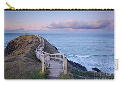 Durness Carry-all Pouch