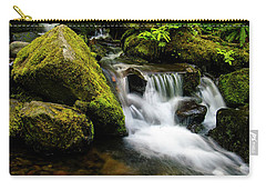 Eagle Creek Cascade Carry-all Pouch