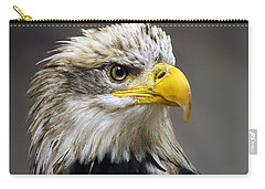 Eagle Carry-all Pouches
