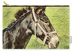 Earistotle Carry-all Pouch