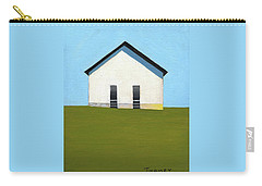 Earlysville Baptist Church Carry-all Pouch