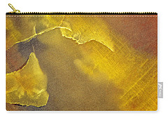 Earth Portrait 001-120 Carry-all Pouch