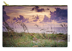 Easter Sunrise  Carry-all Pouch