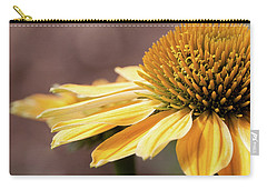 Echinacea, Cheyenne Spirit - Carry-all Pouch