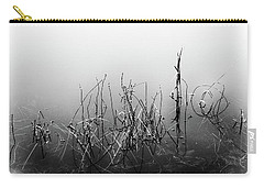 Echoes Of Reeds 3 Carry-all Pouch