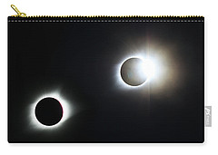 Totality Awesome Carry-all Pouch