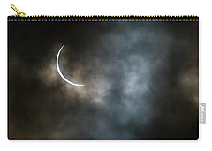 Eclipsed Crescent IIi Carry-all Pouch