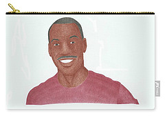 Eddie Murphy Carry-all Pouch