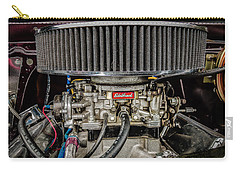 Edelbrock Carry-all Pouch