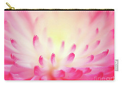 Effervescence Carry-all Pouch by Aimelle
