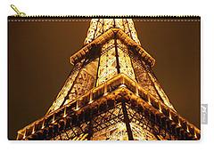 Paris Carry-All Pouches