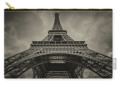Eiffel Tower 1 Carry-all Pouch