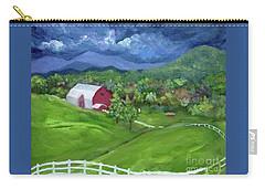Elaida Home Carry-all Pouch