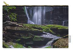 Elakala Falls Carry-all Pouch