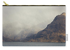 Elgol 16x5 Panorama Carry-all Pouch