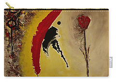 Elixir Of Love Carry-all Pouch