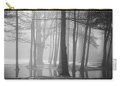 Ellacoya Fog - January Thaw Carry-all Pouch