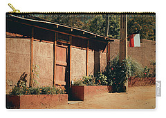 Elqui Valley - Chile Carry-all Pouch