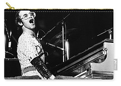 Elton John Carry-all Pouches