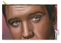 Elvis 24 1962 Carry-all Pouch