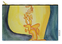 Emanation Carry-all Pouch