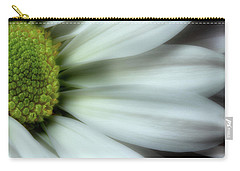 Embrace Carry-all Pouch by Mike Eingle