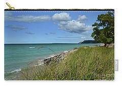 Empire Michigan Beach Carry-all Pouch