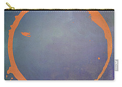 Enso 2017-3 Carry-all Pouch by Julie Niemela