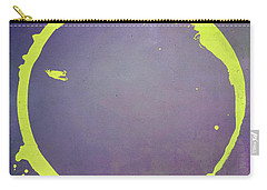 Enso 2017-5 Carry-all Pouch by Julie Niemela