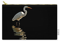 Ergret Reflecting Carry-all Pouch
