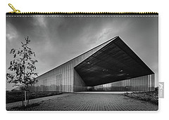 Estonian National Museum Carry-all Pouch