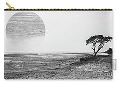 Estuary Carry-all Pouch