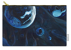 Eternal Carry-all Pouch