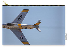 F-86 Jolley Roger Carry-all Pouch