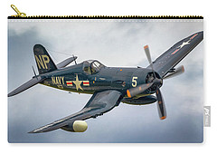 F4-u Corsair Carry-all Pouch