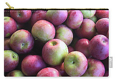 Fabulous Fall Fruits Carry-all Pouch