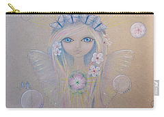 Fairy Song  Carry-all Pouch