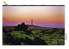 Fairy Tale Lighthouse Carry-all Pouch